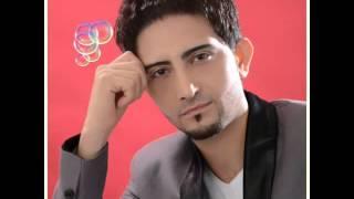 تحميل اغاني عايش وحدي النجم احمدالعلي | Ahmad Al Ali Aayech Wahdi MP3