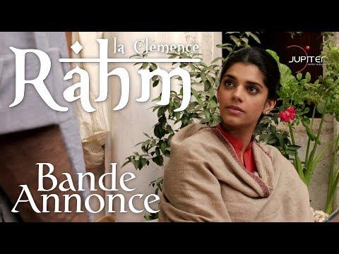 Rahm : la clémence Jupiter Films