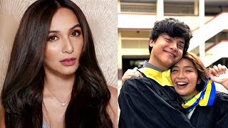 Jennylyn Mercado NAIYAK sa THE HOWS OF US ng KATHNIEL! Find out WHY!
