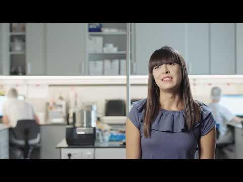 Laborant  kwaliteitscontrole 2 ploegen – vervangingscontract video