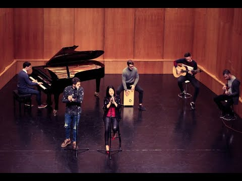 Musicadversion - Hábito de ti (Videoclip)
