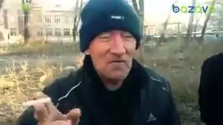 Рецепт плова Охапка Дров и ПЛОВ ГОТОВ