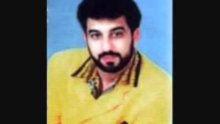 تحميل اغاني حسام حسني الدنيا برد MP3