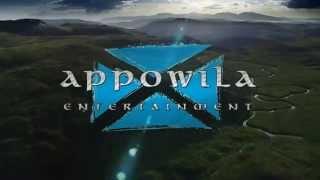 Tailer zu den Appowila Highland Games 2015