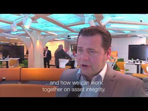 MER UK - Asset Stewardship Taskforce - Asset Integrity Work Group