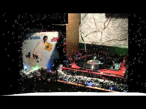 "Lou Rawls - ""Christmas Is"" [Vinyl]"
