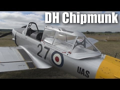 de-havilland-chipmunk-at-tokoroa