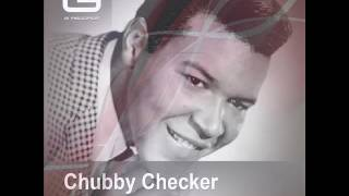 """Chubby Checker """"Hey  Bobba Needle"""" GR 081/16 (Official Video)"""