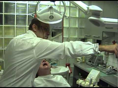 Tablou clinic al hipertensiunii arteriale la vârstnici