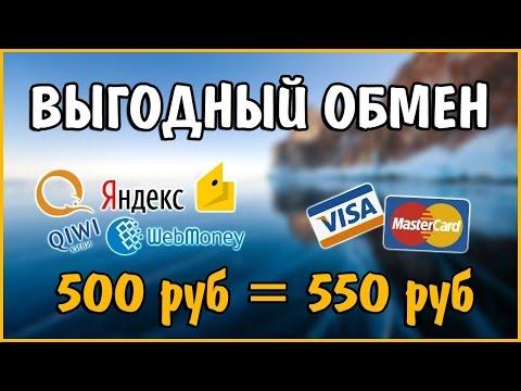 Открыть демо счет на бинарных опционах без регистрации