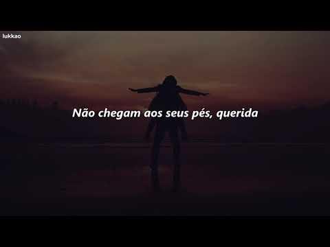 Bob Nothin On You Feat Bruno Mars Tradução Legendado