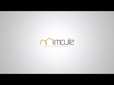 mcule.com Kft - Termékvideó