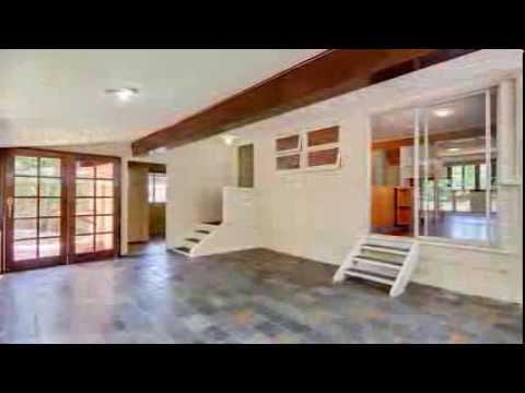 mp4 Real Estate Kingaroy Rent, download Real Estate Kingaroy Rent video klip Real Estate Kingaroy Rent
