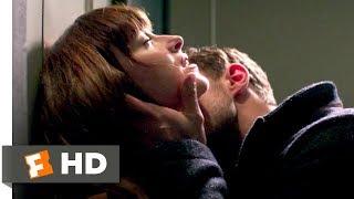 Fifty Shades Darker (2017) - Re-Negotiation Scene (1/10)   Movieclips