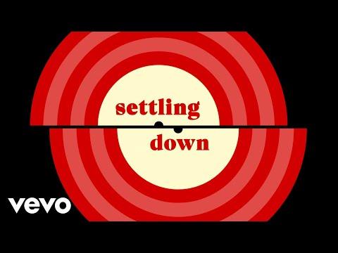 Miranda Lambert - Settling Down (Audio)