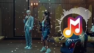 Troye Sivan - Dance To This ft. Ariana Grande (8D Audio)
