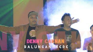 Download lagu Denny Caknan X Ndarboy Genk Balungan Kere Mp3
