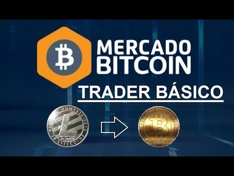 Kaip bitcoin palaikoma