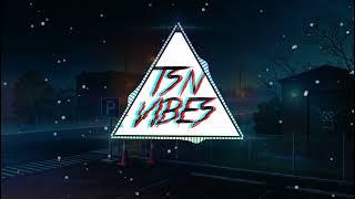 Chill Lofi Hip Hop Music | Beats to Relax