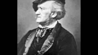 "Richard Wagner - Tannhauser ""Pilgrim's Chorus"" - Bayreuth Festival"