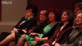 15 let Društva za osteoporozo Ljutomer