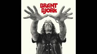 BRANT BJORK - Cleaning Out The Ashtray // HEAVY PSYCH