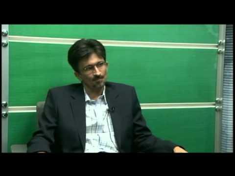 Candidato a reitor da UFMT defende outras fontes para ampliar orçamento