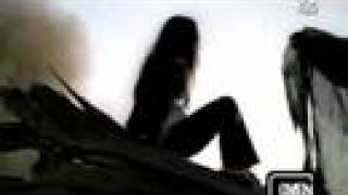 brokenseether and amy lee Video