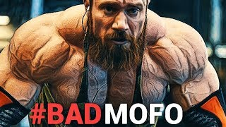 BE THE BEST MOFO YOU CAN BE - The Ultimate Motivational Video