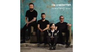 The Cranberries - Dreams (acoustic) 2017