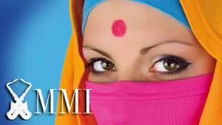 Musica arabe y de india para bailar mix instrumental sensual 2015