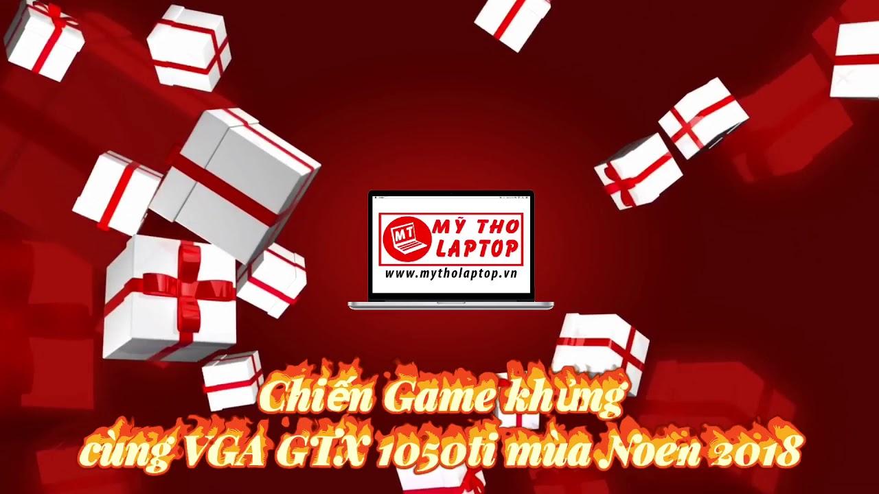VGA GTX 1050ti dung lượng 4Gb giờ chỉ còn 3 triệu 500K