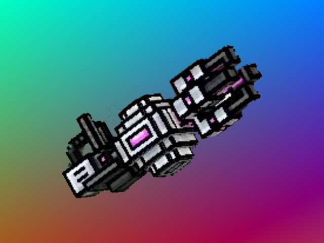 Pixel gun 3d laser mini free mp3 download