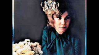 "• Anne Murray • A Love Song / Just One Look • [1974] • ""Love Song"" •"