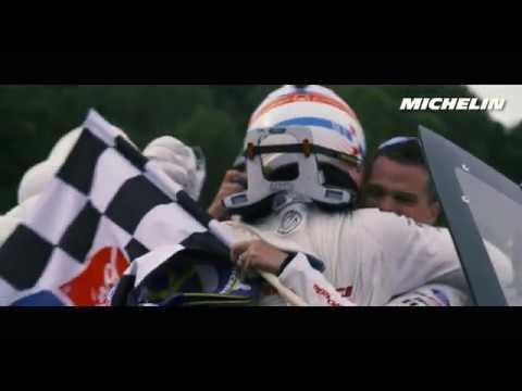 Michelin at the Northeast Grand Prix - Lime Rock Park - Michelin Motorsport