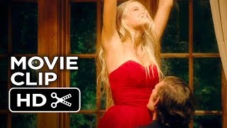 Endless Love Movie CLIP - Dance (2014) - Alex Pettyfer, Gabriella Wilde Drama High Quality Mp3