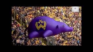 Dynamo Dresden `Der Traum vom Aufstieg´ 2016 DER FILM