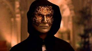 Jocelyn Pook   Masked Ball (Eyes Wide Shut)