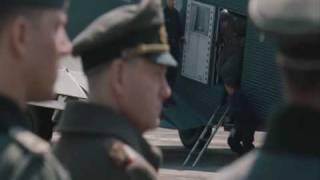 Valkyrie 211 Movie Clip Retrieving The Liquor Bomb 2008 Hd