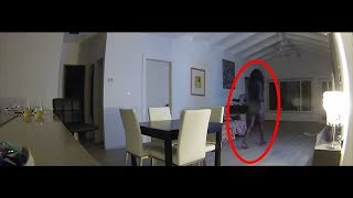 14 Videos You Won't Believe Are Real