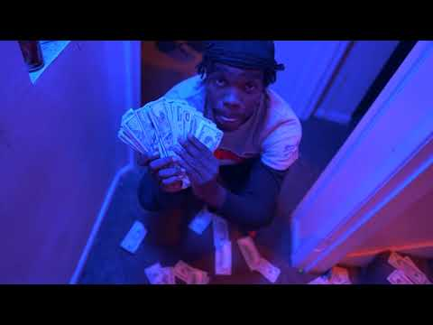 MISOSA – rich dreams broke nightmares (SHOT BY SUPPARAY8K)