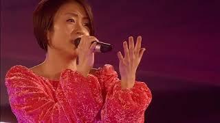 Gambar cover 宇多田光 Utata Hikaru - 光 Hikari. 20. WildLife. Live 2010 YokoHama Arena. December 8-9