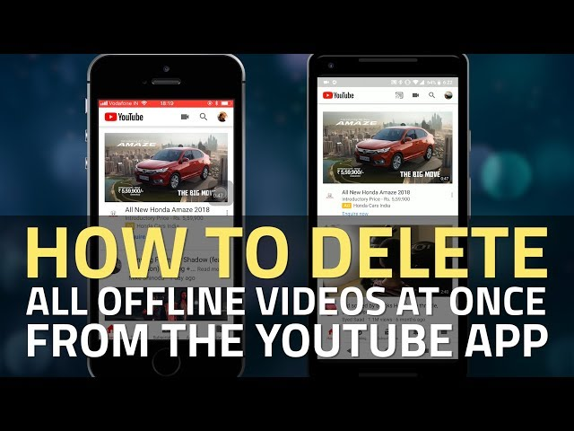 Youtube Playlist How To Download Youtube Videos In Bulk Ndtv Gadgets 360 The latest and greatest music videos, trends and channels from youtube. download youtube videos in bulk