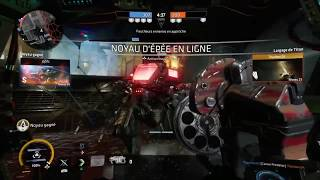 titanfall 2 gameplay fr