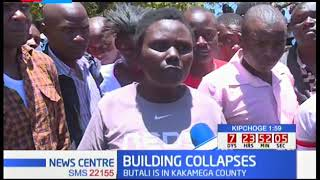 Likoni Ferry Tragedy, swedish expert diver to join search team: News Centre full bulletin