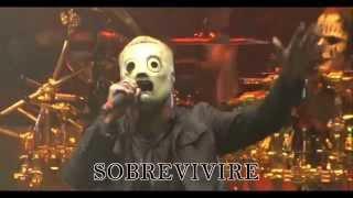 Slipknot Dead Memories Subtitulos Español Live Download 2009