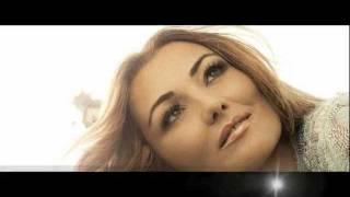 Sabes - Amaia Montero (Video)