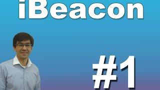 aula 6805 IoT IBeacon   Introducao ao curso de iBeacon com Delphi para iOS e Android