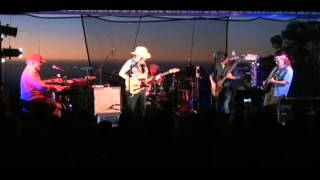David Nelson Band - Wicked Messenger