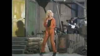 Debbie Harry & The Muppet Band - One Way Or Another
